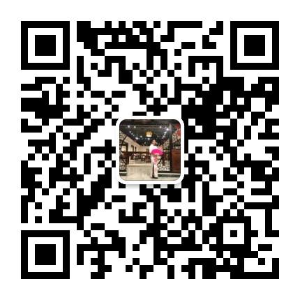 微信图片_20190819150216.jpg